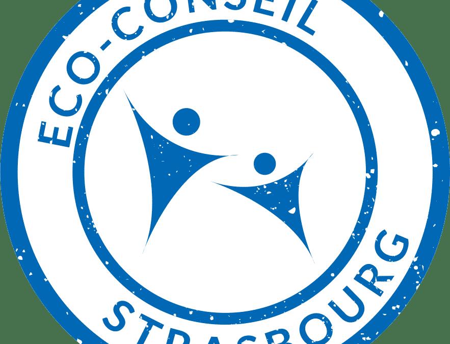 ECO-Conseil développe le réseau de la transition écologique dans le Grand Est
