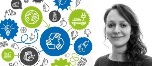 Construire un Réseau de la Transition Écologique dans le Gand Est – Un vaste projet engagé par ECO-Conseil