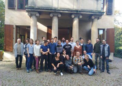 Promo31_Café-Tour du Schloessel_25oct2019_20191025_141033