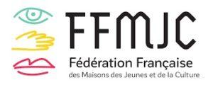 FDMJC_logo