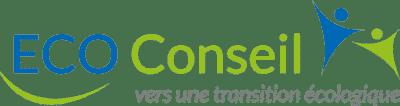 Logo ECO-Conseil