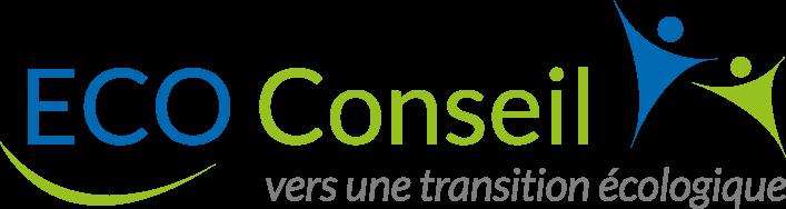 ECO-Conseil