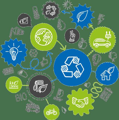 ECO-Conseil, institut européen pour le conseil en environnement