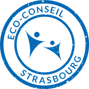 Logo diplôme éco-conseiller