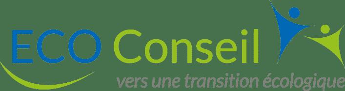 ECO-Conseil Strasbourg