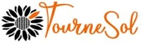 Équipe TouneSol