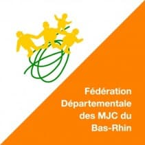 FDMJC67_logo