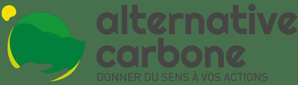 Alternative Carbone