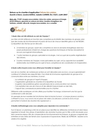 Chantier-toitures_biosolaires