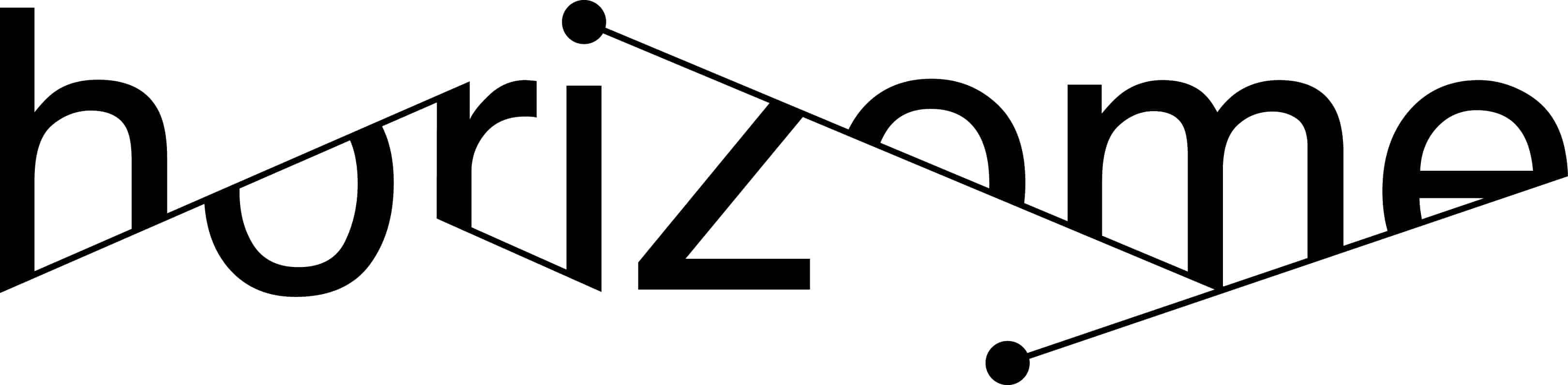 Collectif Horizome