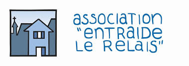 Entraide-le-Relais