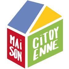 La Maison Citoyenne