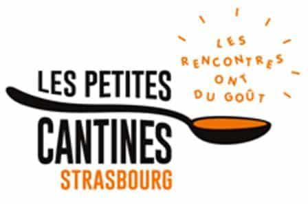 Les Petites Cantines Strasbourg