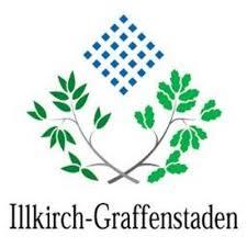 Ville d'Illkirch-Graffenstaden