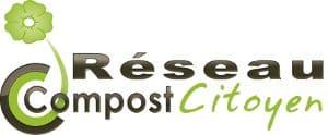 Réseau Compost-citoyens