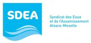 SDEA Alsace-Moselle