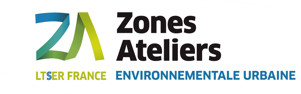 Zones Ateliers/DynamE-CNRS