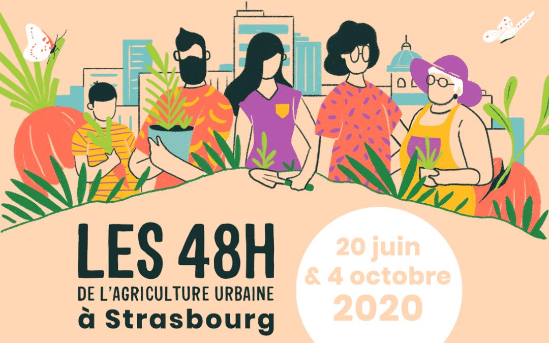 Les48H-2020_Strasbourg