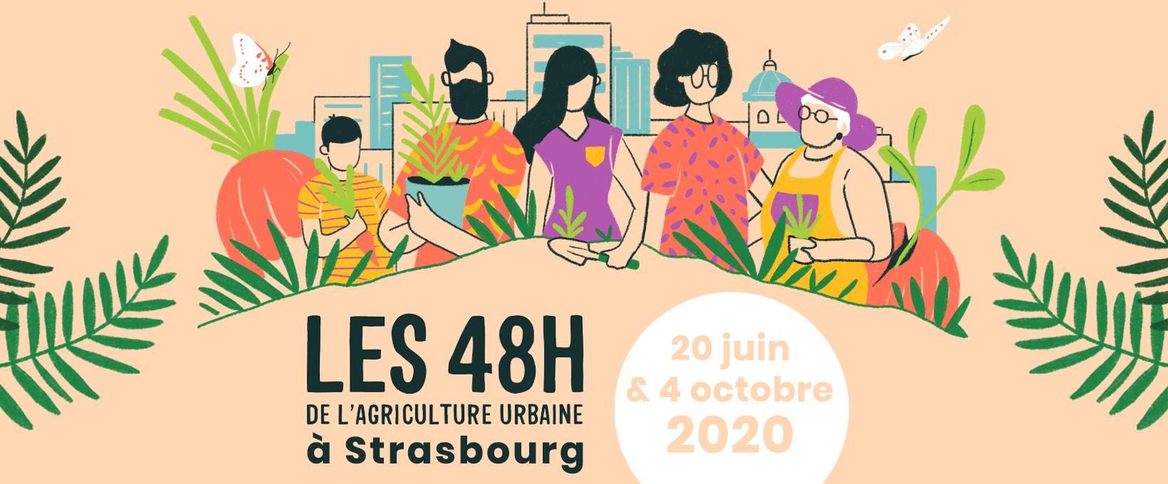 Les-48H-à-Strasbourg_2020