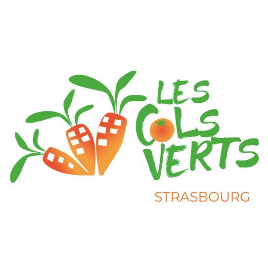 Logo_LesColsVertsStrasbourg