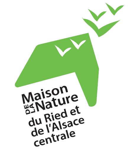 Maison du Ried_AlsaceCentrale