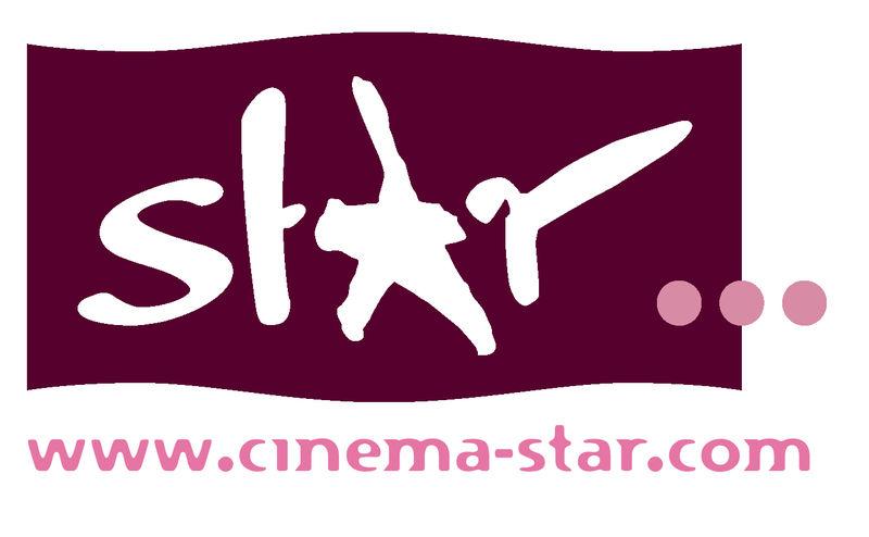 Star St Exupéry