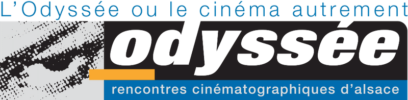Cinéma l'Odyssée