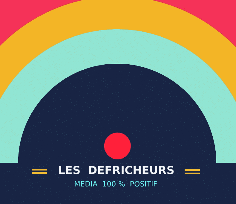 Les Déricheurs_radio-positive