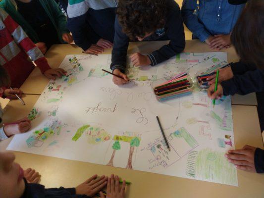 Atelier-élèves-Musau