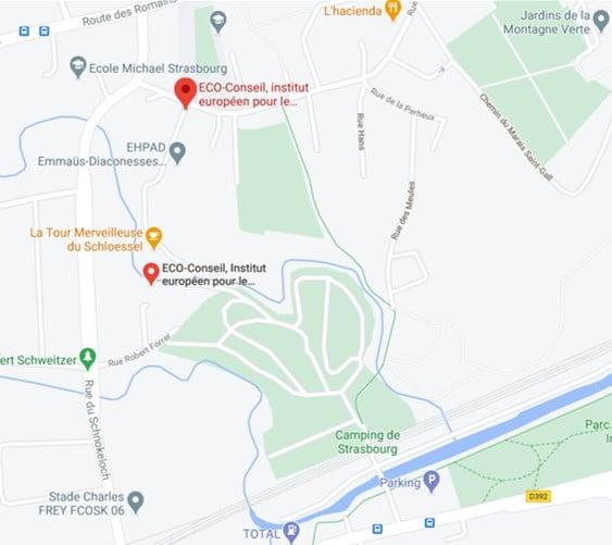 Localisation_carte_ECO-Conseil
