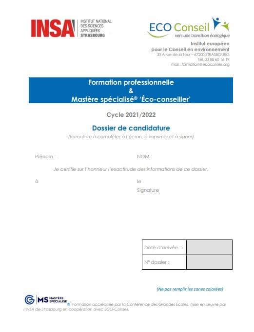 Dossier de candidature_MSEC