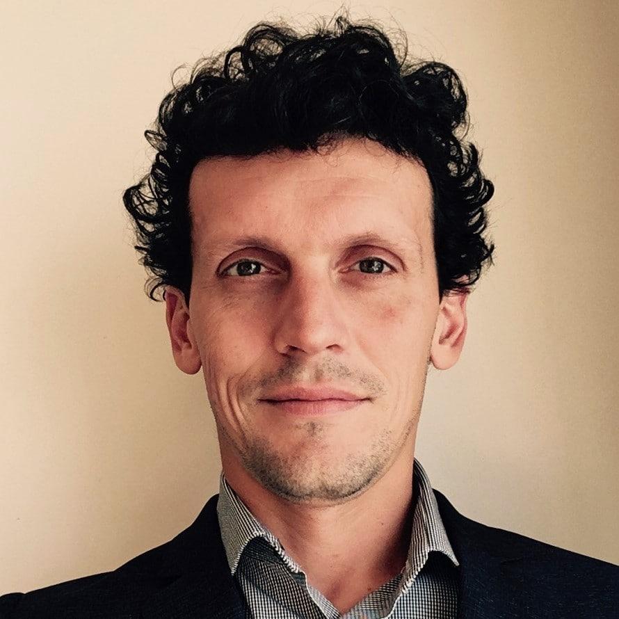 Ludovic Grassl
