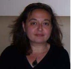 Béatrice EINSIEDLER, éco-conseillère