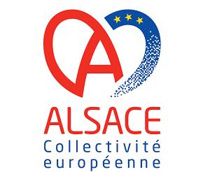 Logo CEA