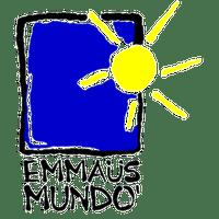 Logo_Emmaüs-Mundolsheim
