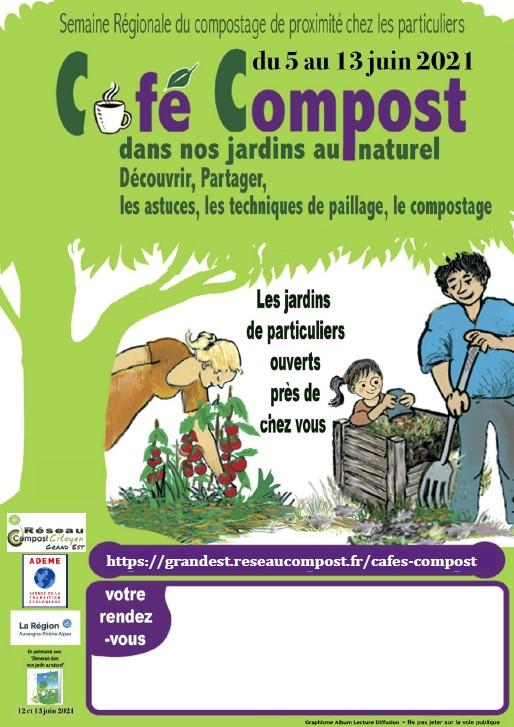 Café-compost_Affiche