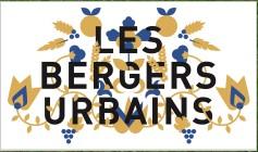 BergersUrbainsSite