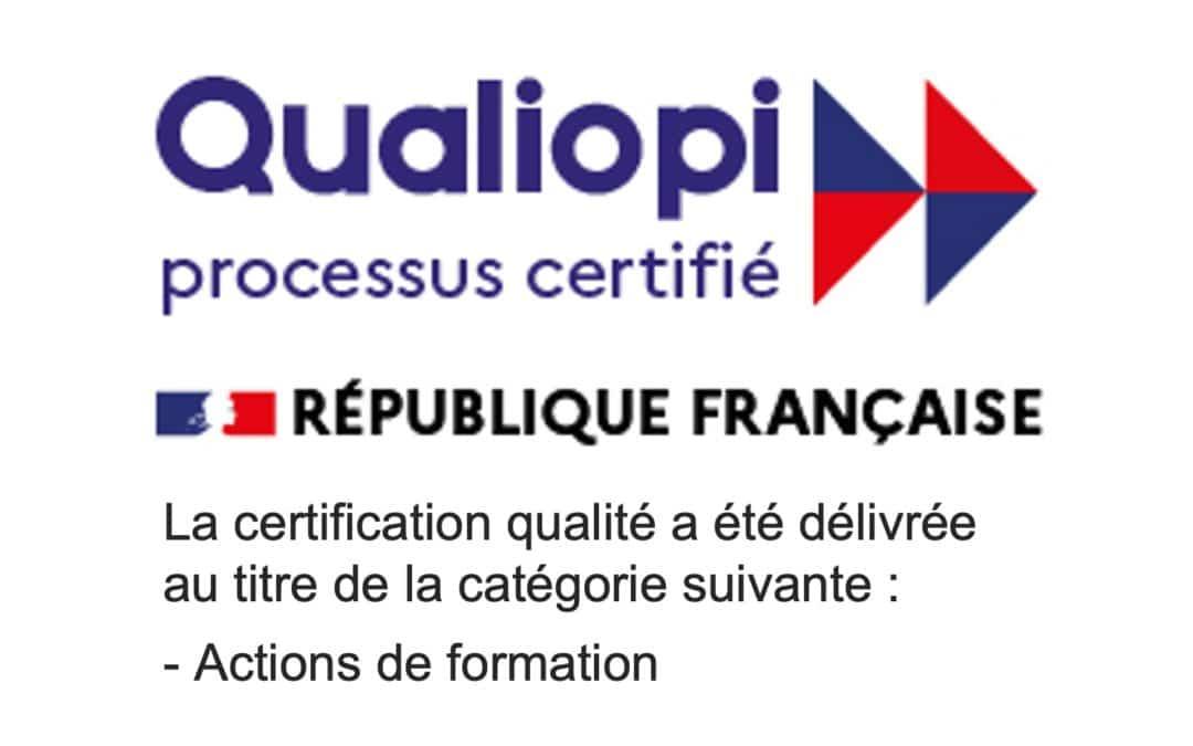 Qualiopi_ECO-Conseil