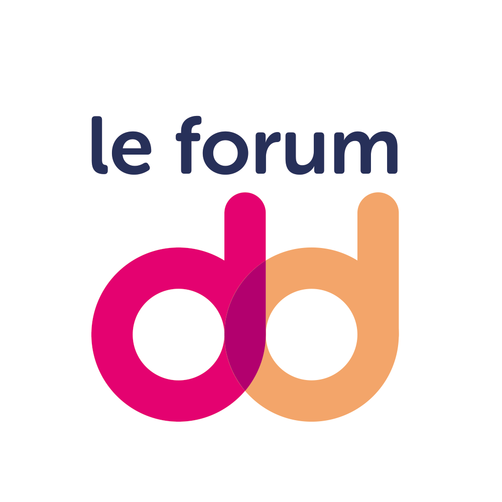 Forum DD_logo